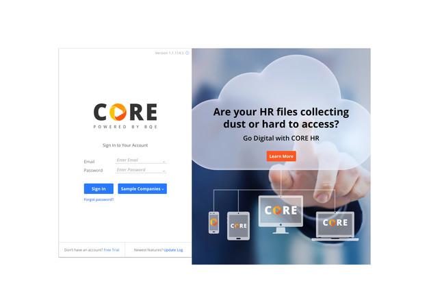 Core UI - Design D - HR Files.jpg