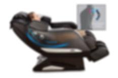 Legacy Black_model reclined profile-2.jp