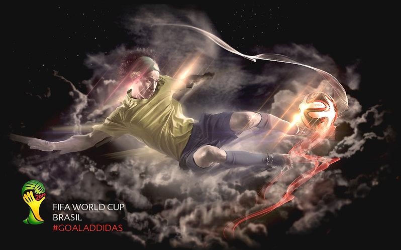 SoccerStriker_v2.jpg