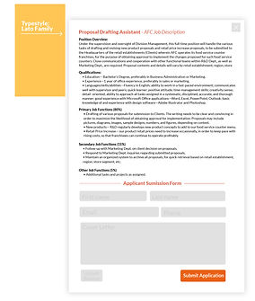AFC Applicant Form.jpg