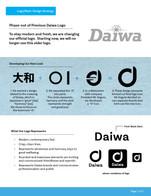 Daiwa Logo - Email Logo Launch.jpg