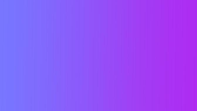 PurpleBlue.jpg
