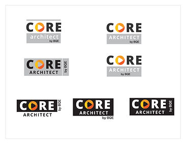 Core-Bqe-ReBrand-V4-05.jpg