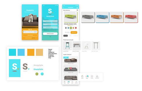 SimplySofa-LayoutArtboard 1.jpg