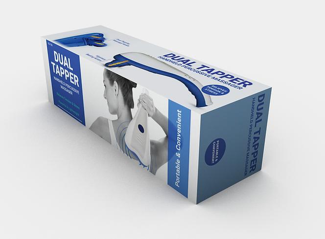 DUAL TAPPER- 3D BOX.tif