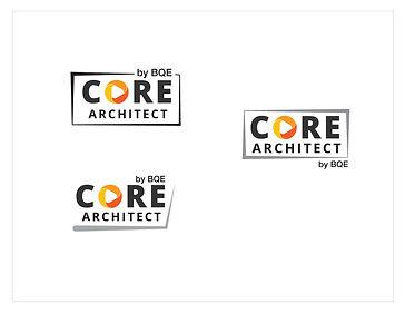 Core-Bqe-ReBrand-V4-10.jpg
