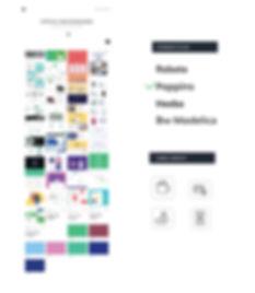 SPRING-UI-STYLE TILE-NEW-04.jpg
