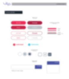 SPRING-UI-STYLE TILE-NEW-06.jpg