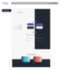 SPRING-UI-STYLE TILE-NEW-02.jpg