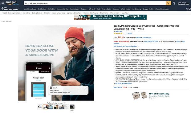 Amazon-ScreenShot-2.jpg