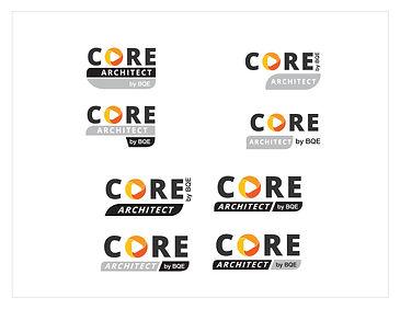 Core-Bqe-ReBrand-V4-06.jpg