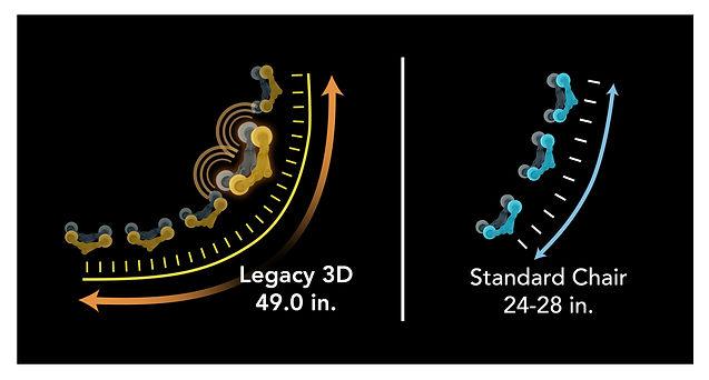 MassageNode-LShape Graphic.jpg