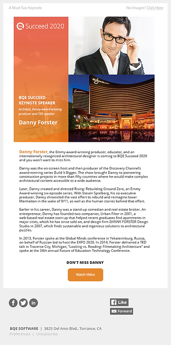 DannyForester_Email.png