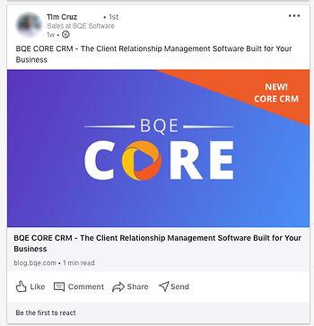 BQE-Linkedin-Marketing.jpg