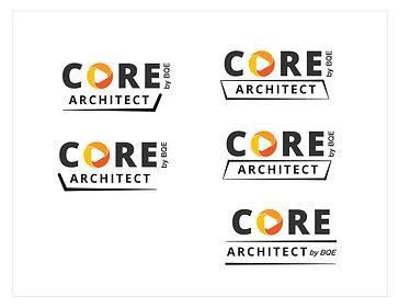 Core-Bqe-ReBrand-V4-11.jpg