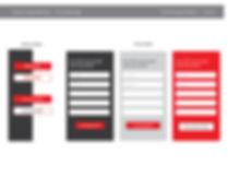 BuildOut-Sheet-06.jpg