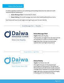 Daiwa Logo - Email Logo Launch2.jpg