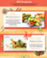 website 4.jpg