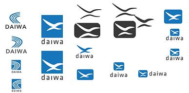 Daiwa Logo v22.png