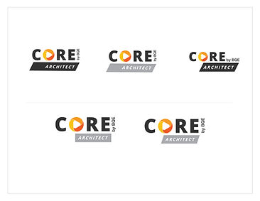 Core-Bqe-ReBrand-V4-02.jpg