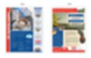 travel_ads.jpg