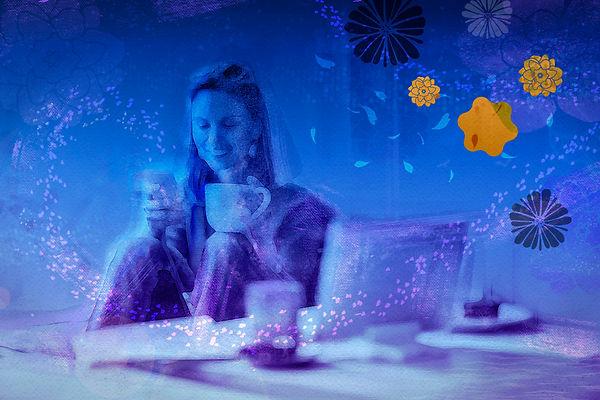 woman in cafe.jpg