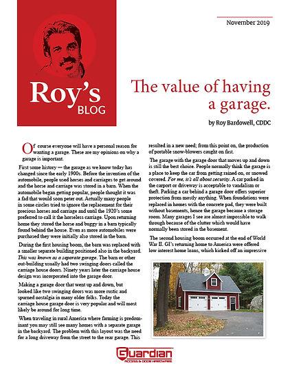 Roys-Blog-Template3.jpg