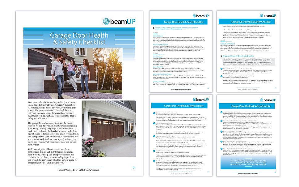 Beam-PDF Document.jpg