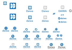 Daiwa Logo v23.png