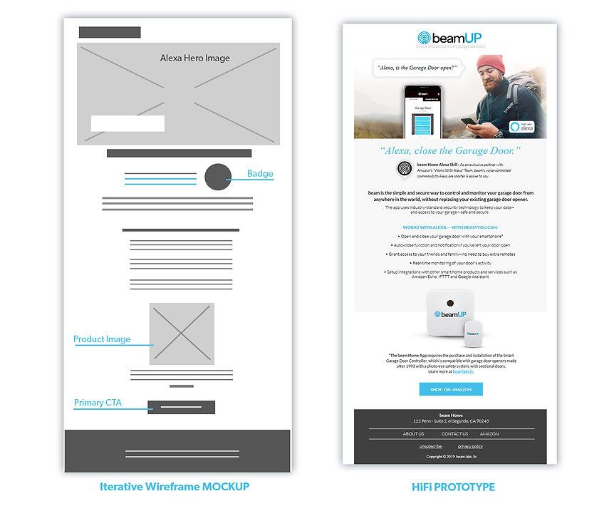 Alexa-Email-Template-V2.jpg