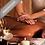 Thumbnail: Marque uma massagem e ganhe uma reflexologia podal