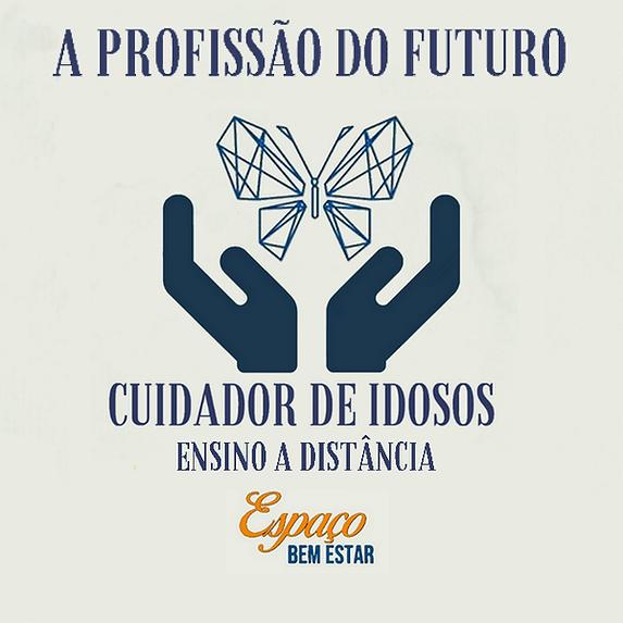 Logo Cuidador Fundo.png