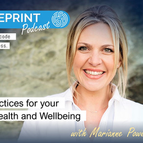 Positive Practices for your Mental Health and Wellbeing
