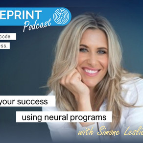 Unlocking your success using neural programs