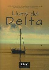 Llumss del Delta petita.jpg