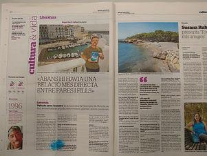 Diari de Tarragona Pells.jpg