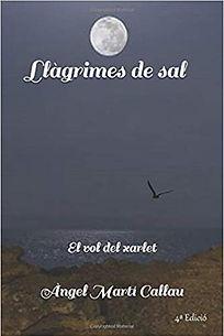4ª edició Llàgrimes.jpg