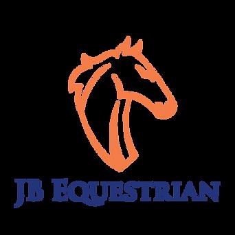 JBEQ Logo Print - Web-02.png