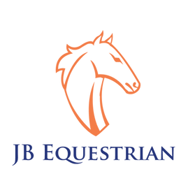 JBEQ Logo Print - Web-03.png