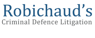 Robichauds Logo.png