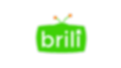 Brili Transparent Logo.png