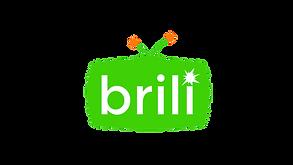 Brili Transparent Logo.png