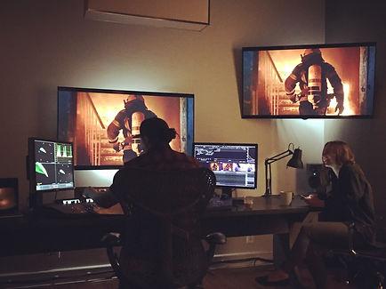 Video Production Company, Toronto Video Production, Video Production Service, Toronto Video Production Services, Promotional Video, Business Video, Corporate Video, Video Agency Toronto, Video Production Toronto