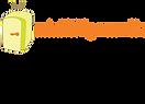 Minifridge Logo 2018.png