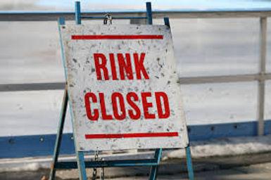 rink closed.jpg