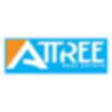 Attree Real Estate Logo.png