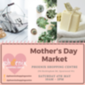 Mothers Day Market JPEG.png