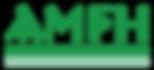 logo-AMFH.png