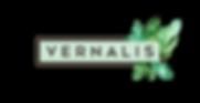 logo-vernalis-cor.png