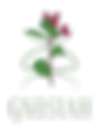 logo-juliana-transparente-mais-fino.png